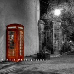 Phonebox